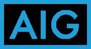 AIG_2995