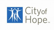 City-of-Hope-Logo1