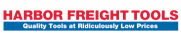 Harbor-Freight-Tools logo