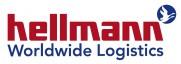 Hellmann_Logo