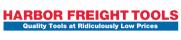 Harbor-Freight-Tools logo